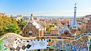Футбольные школы в городе Барселона
