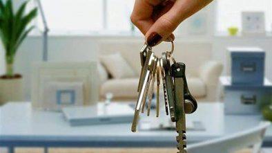 Основные моменты при съеме квартиры посуточно